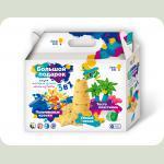 Набір для дитячої творчості «Великий подарунок»
