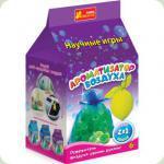 Набір для творчості Ranok Creative Ароматизатор повітря. М'ята і лимон (12123015Р)
