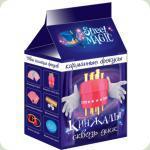 Набір Ranok Creative Кишенькові фокуси Кинджали крізь диск (6028)