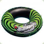 Надувний круг Intex River Rat (68209)