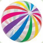 Надувний м'яч Intex 59065