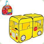 Намет Bambi Шкільний автобус (M +1424)