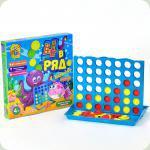 Настільна гра Fun Game 4 в ряд (7231)