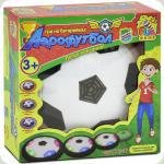 Настільна гра Fun Game Аерофутбол (7247)