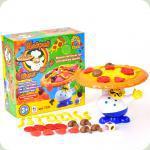 Настільна гра Fun Game Щедрий пицейола (7230)