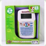 Навчальний планшет 7381