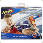 Зброя та шпигунські іграшки