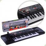 Орган MQ-007FM 37 клавіш
