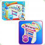 Піаніно Joy Toy 7235 Музика