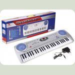 Піаніно SD 5490