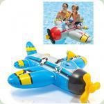 Аксесуари для плавання