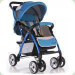 Прогулянкова коляска Casato SK - 340 Блакитний