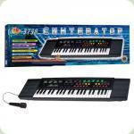 Розвиваюча іграшка Bambi Синтезатор SK 3738