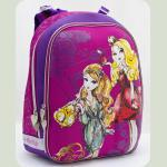 "Рюкзак ""Ever After High"""