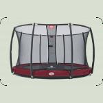 Сітка безпеки Комфорт 12, 5 ft (380)