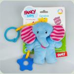 """SLON0 розвиваюча Іграшка """"Слоненя Тімі"""""""