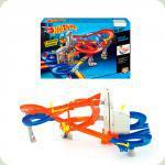 Трек Hot Speed LR002