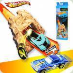 Трек Hot Wheels BLR01Орігінал Mattel