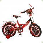 """Велосипед Profi Trike CS161 16 """"Cars"""