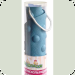 Антиковзаючий килимок у ванну Безопаскі (4820160330238)