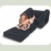 Крісло Intex 68565