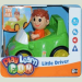 Машинка Keenway Юний водій хлопчик (32611)