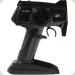 Радіокерована машина MJX Porsche Panamera Чорна (8553 A)